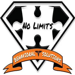 Welcome to No Limits Behavioral Solutions
